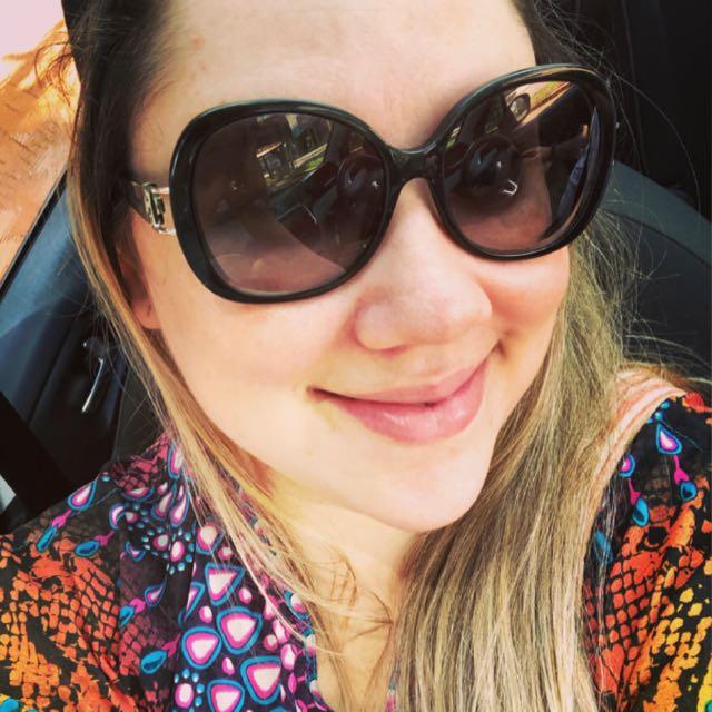 Danielle <span>Pretel – Campo Mourão – PR</span>